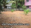 8-cents-land-sale-at-neeramankara-karamana-trivandrum-karamana-real-estate