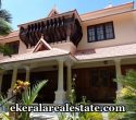 new-posh-house-sale-at-vellayani-trivandrum-vellayani-real-estate