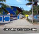 land-plots-sale-at-thirumala-perukavu-trivandrum-thirumala-real-estate-properties