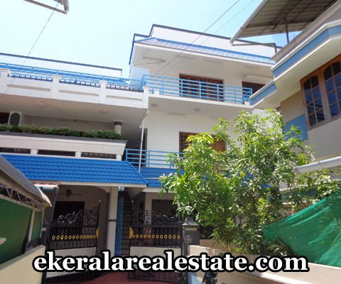 house-rent-near-pettah-trivandrum-pettah-real-estate-properties