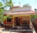 used-house-sale-at-amaravila-neyyattinkara-trivandrum-amaravila-real-estate-properties