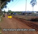 land-plots-sale-at-pothencode-trivandrum-pothencode-real-estate-properties
