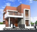 independent-villas-sale-in-ulloor-trivandrum-ulloor-real-estate