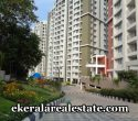 3-bhk-flat-sale-at-kazhakuttom-trivandrum-kazhakuttom-real-estate-properties