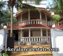 furnished-house-sale-at-kovalam-trivandrum-kovalam-real-estate-kerala
