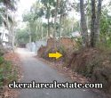 low-price-land-sale-near-balaramapuram-land-below-2-lakhs-per-cent-trivandrum