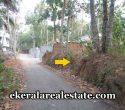 low-price-land-sale-near-balaramapuram-land-below-2-lakhs-per-cent-trivandrum
