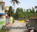 low-price-land-plots-sale-at-kazhakuttom-trivandrum-kazhakuttom-real-estate