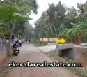 land-plots-sale-at-venganoor-vizhinjam-trivandrum-venganoor-real-estate