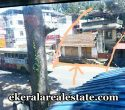 road-frontage-9-cents-land-and-shop-sale-at-vattappara-trivandrum-kerala