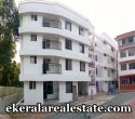 semi-furnished-flat-rent-at-nedumbassery-ernakulam-trivandrum-nedumbassery-real-estate