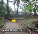 ottasekharamangalam-real-estate-trivandrum-land-plots-sale-at-ottasekharamangalam