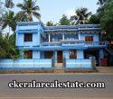 4-bhk-house-rent-at-vizhinjam-mukkola-trivandrum-vizhinjam-real-estate
