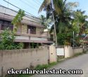 used-house-sale-near-anayara-pettah-trivandrum-anayara-real-estate