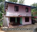 house-below-30-lakhs-in-trivandrum-kachani-trivandrum-real-estate-kerala