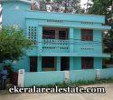 house-for-rent-at-edapazhanji-vazhuthacaud-trivandrum-vazhuthacaud-real-estate
