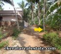 land-sale-at-vazhuthoor-neyyattinkara-trivandrum-neyyattinkara-real-estate