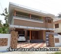 new-5-bhk-house-rent-at-mudavanmugal-poojappura-trivandrum-poojappura-real-estate
