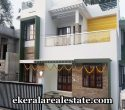budget-villas-sale-at-nedumangad-trivandrum-nedumangad-real-estate-properties