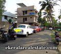 residential-plot-sale-at-kannammoola-trivandrum-kannammoola-real-estate