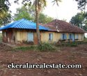 1-acre-land-sale-at-varkala-vilabhagom-trivandrum-varkala-real-estate-properties