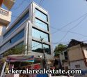 commercial-office-space-rent-at-valiasala-killipalam-karamana-trivandrum