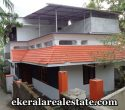 house-below-25-lakhs-sale-in-nettayam-trivandrum-nettayam-real-estate