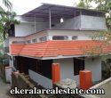 house-below-25-lakhs-sale-in-nettayam-trivandrum-nettayam-real-estate