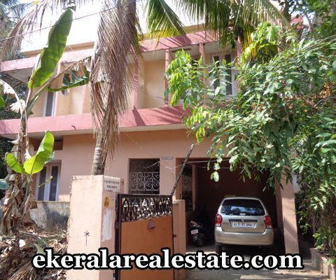 used-house-sale-at-kaithamukku-trivandrum-kaithamukku-real-estate
