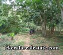 50-cents-land-sale-at-marayamuttom-neyyattinkara-trivandrum-neyyattinkara-properties