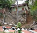 house-below-20-lakhs-sale-in-thirumala-trivandrum-thirumala-real-estate-properties