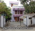 house-rent-at-poojappura-trivandrum-poojappura-real-estate-properties
