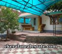 used-house-sale-at-poojappura-trivandrum-poojappura-real-estate-properties