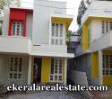 house-below-40-lakhs-in-trivandrum-sreekariyam-powdikonam-trivandrum-real-estate