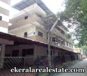 2-bhk-apartment-for-rent-at-karamana-kalady-trivandrum-karamana-real-estate