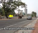 prime-commercial-land-sale-at-technopark-kazhakuttom-technopark-real-estate