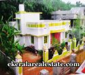 low-budget-house-sale-at-vembayam-trivandrum-vembayam-real-estate-properties