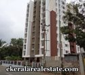 3-bhk-flat-for-rent-near-vazhayila-trivandrum-vazhayila-real-estate-properties