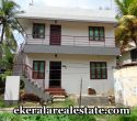 house-for-rent-at-pettah-trivandrum-pettah-real-estate-properties