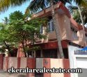 house-rent-at-kallattumukku-manacaud-trivandrum-manacaud-real-estate