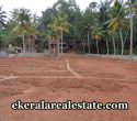 land-sale-at-pongumoodu-sreekariyam-trivandrum-sreekariyam-real-estate-properties