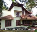 house-for-sale-aruvikkara-trivandrum-aruvikkara-real-estate-kerala-properties