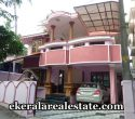 house-for-rent-at-attukal-konchiravila-manacaud-trivandrum-kerala-real-estate