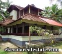house-for-rent-at-aruvikkara-trivandrum-aruvikkara-real-estate-properties