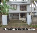 house-for-rent-at-kudappanakunnu-trivandrum-kudappanakunnu-real-estate-properties