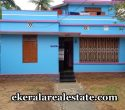 land-with-house-sale-at-attukal-manacaud-trivandrum-manacaud-real-estate