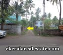residential-land-sale-at-mannanthala-trivandrum-mannanthala-real-estate-properties