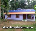 land-with-house-sale-at-pathanamthitta-kaipattoor-pathanamthitta-real-estate