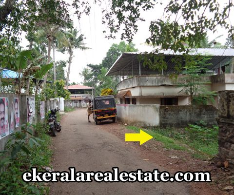 land-sale-at-attingal-korani-trivandrum-attingal-real-estate-properties-kerala