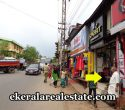 running-shop-for-sale-in-venjaramoodu-trivandrum-venjaramoodu-real-estate-properties